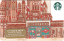 Gingerbread City (front)