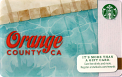 Orange County Pool