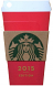 Red Cup 2015