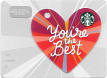 Mini Valentine's 2018 - You're the Best