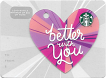Mini Valentine's 2018 - Better with You