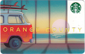 Orange County VW