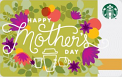 Mother's Day 2014