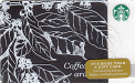 Coffea Arabica 2014