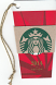 Red Cup 2014