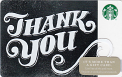 Thank You - Scripted