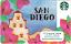 San Diego 2016 (front)
