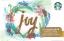 Joy 2017 (front)