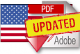 USA Inventory List v. 3.3