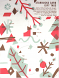 Gift Tags - Red