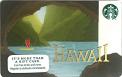 Hawaiian Grotto