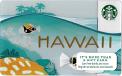 Hawaiian Reef