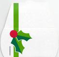 Holiday 2010 Sleeve
