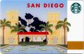 San Diego 2013 Balboa Park