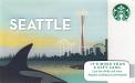 """Seattle 2015 aka """"Orca"""""""
