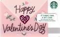 Happy Valentines Day 2017