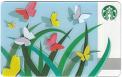 Spring Butterflies 2013