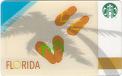Beaches (Florida Flip Flops)